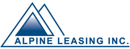 Alpine Leasing
